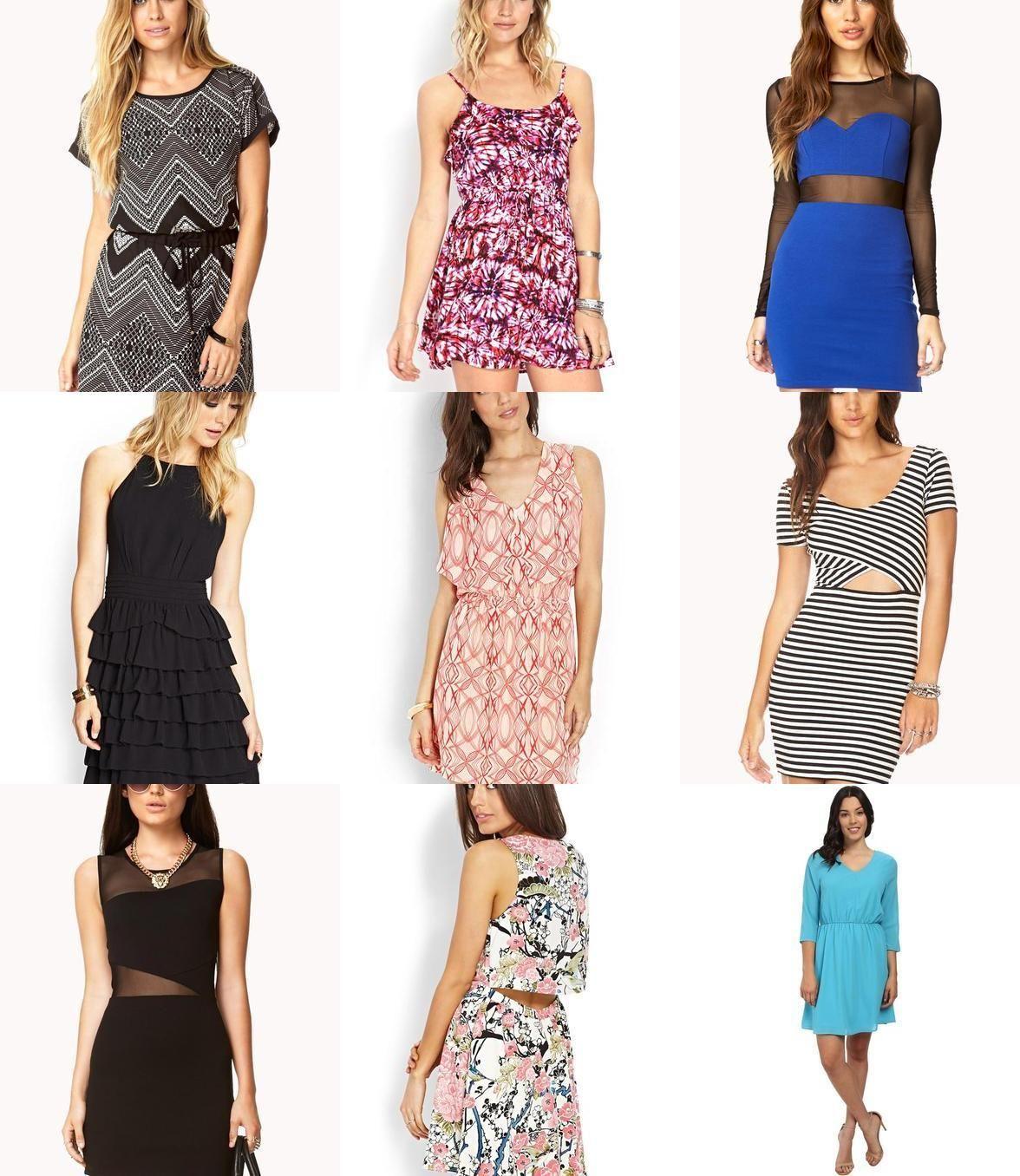 Maria's Dresses http://picvpic.com/collections/dresses-09c5163b-2431-4e10-a7c9-324ca7064b17?ref=TZCgBp