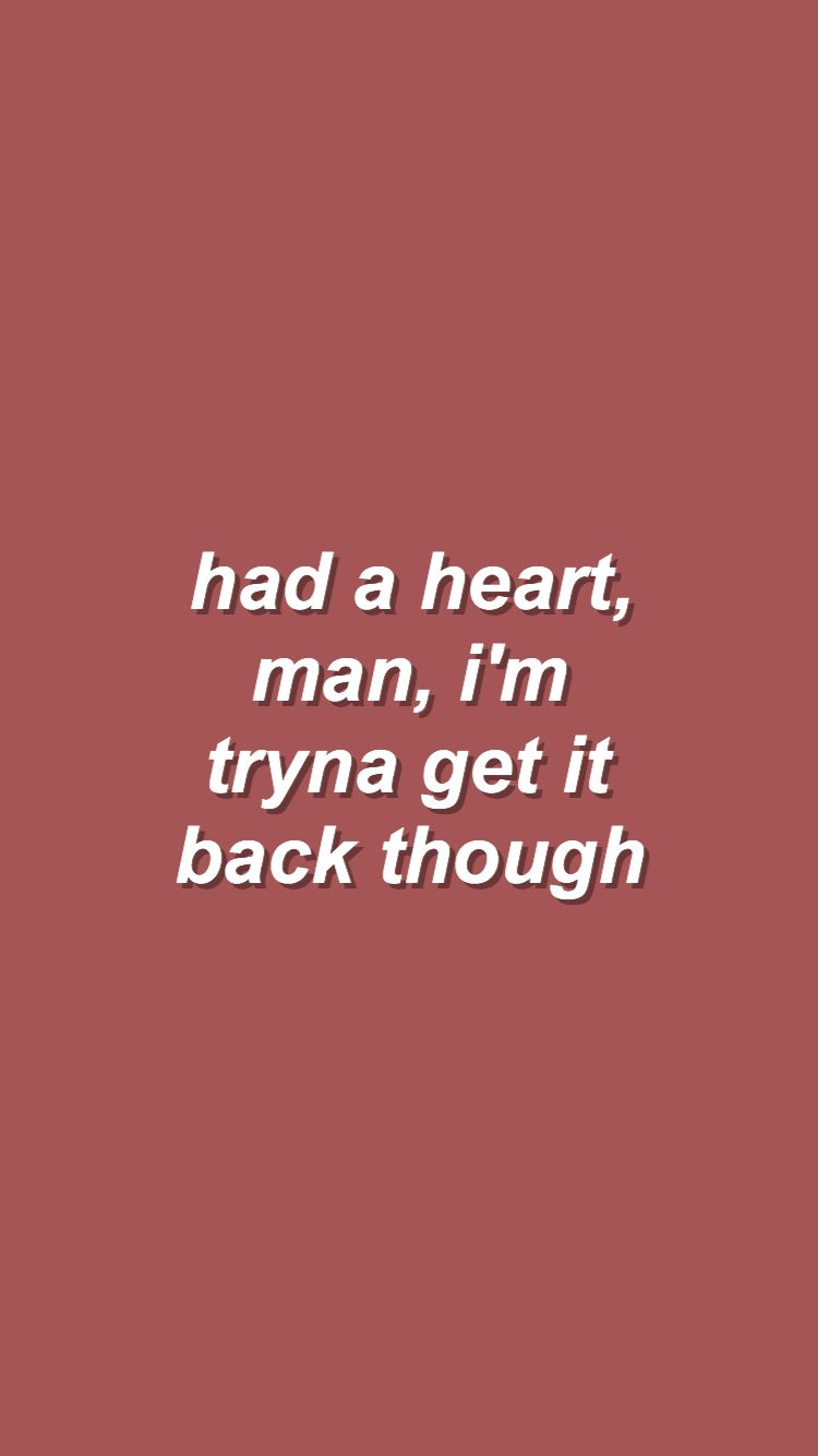 Chateau Blackbear Music Quotes Lyric Quotes