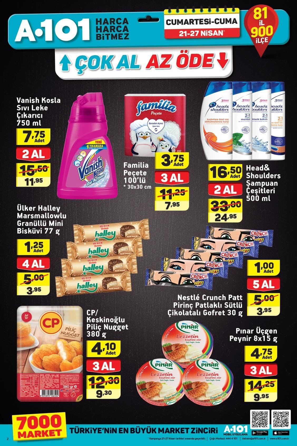 A101 21 Nisan 2018 Aktuel Urunler Katalogu Aktuel Yemekmutfak Marketing Mutfak Yemektarifleri Dekorasyonfikirleri Trend9 Yemek Tarifleri Nisan 27 Nisan