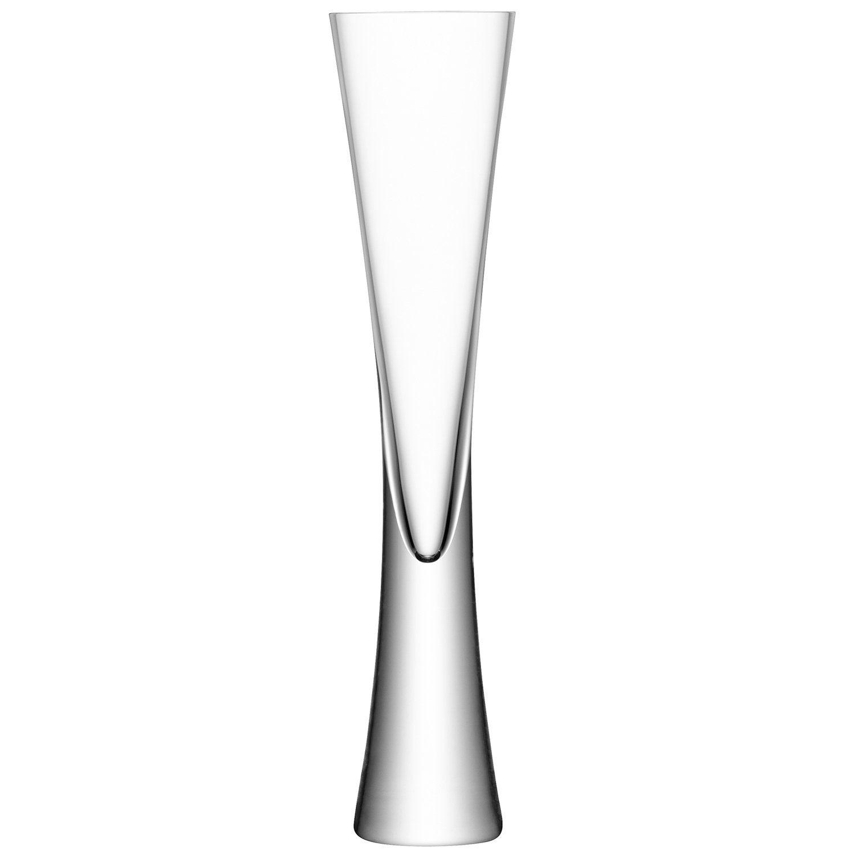 Lsa International Moya Champagne Flute