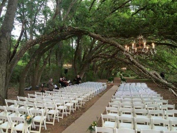 25 Beautiful Places To Get Married In Alabama Wedding Placeswedding Venueswedding Goalsmountain