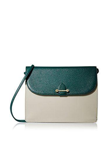 Womens Fashion Designer Handbags