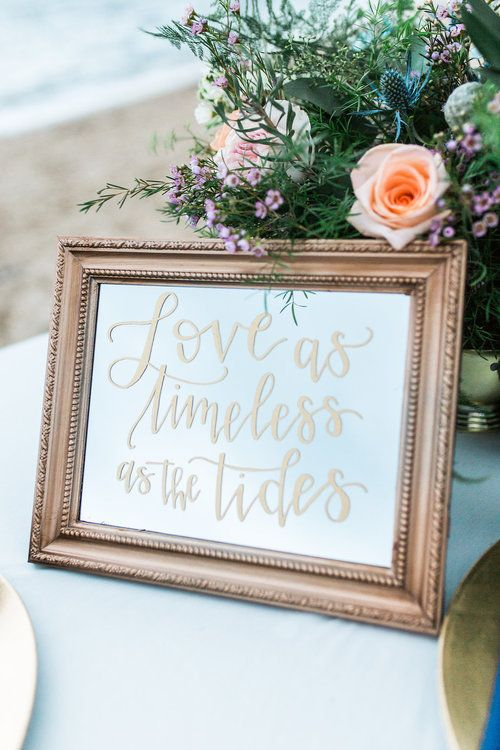 Nautical Wedding Beautiful Bride Photo By 1783 Photography Enchanting Events And Design Annapolis Planner Baltimore