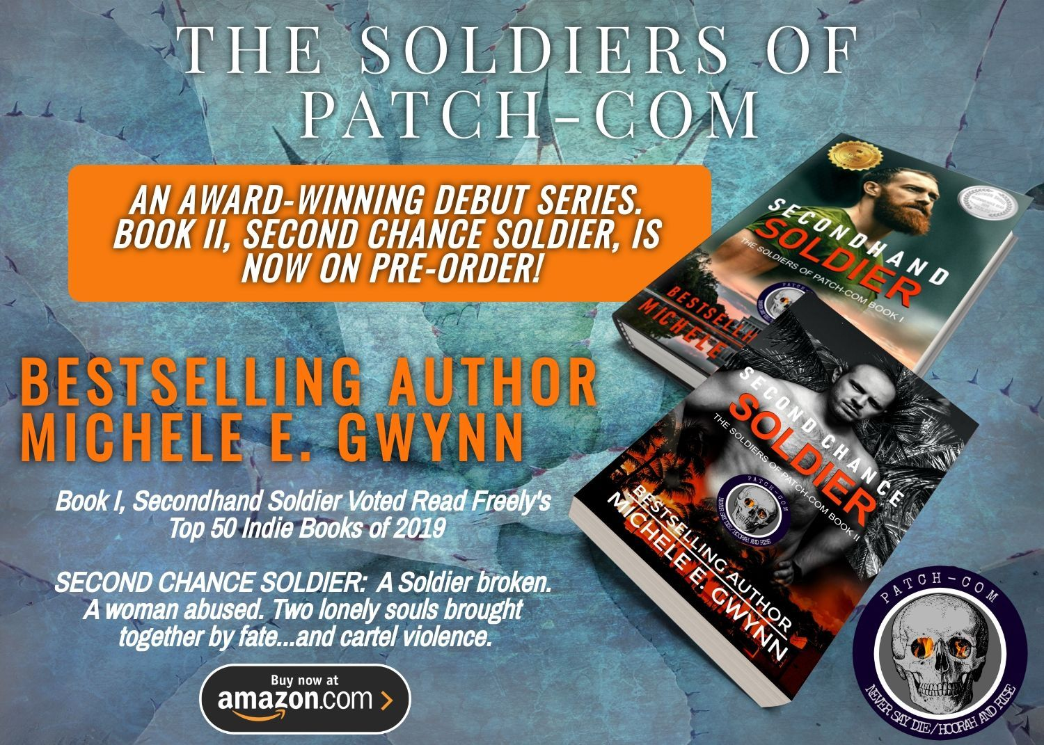 Available now on preorder the saga continues with the