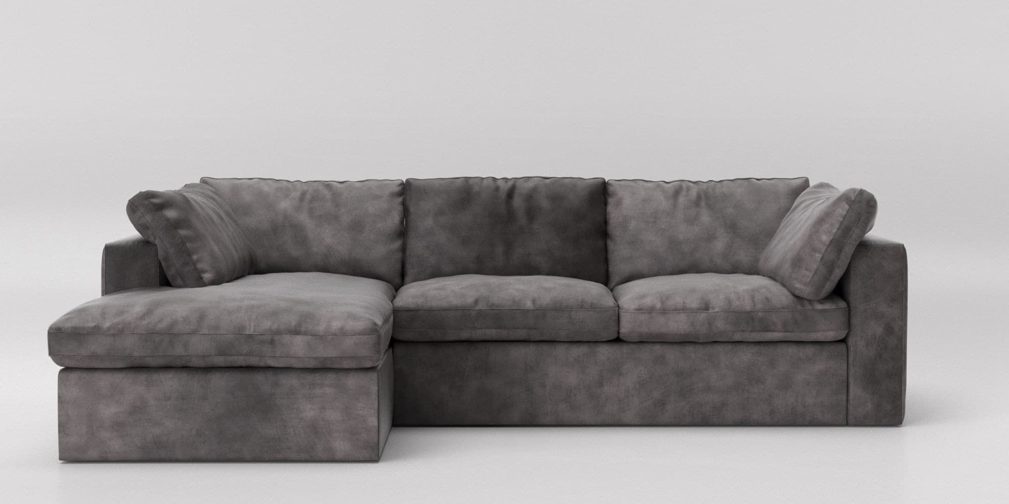Seattle in 2019 | Мягкая мебель | Corner sofa, Sofa, Furniture