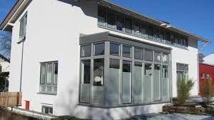 Kunststofffenster anthrazit sprossen  Bildergebnis für fenster anthrazit mit sprossen | Haus | Pinterest ...