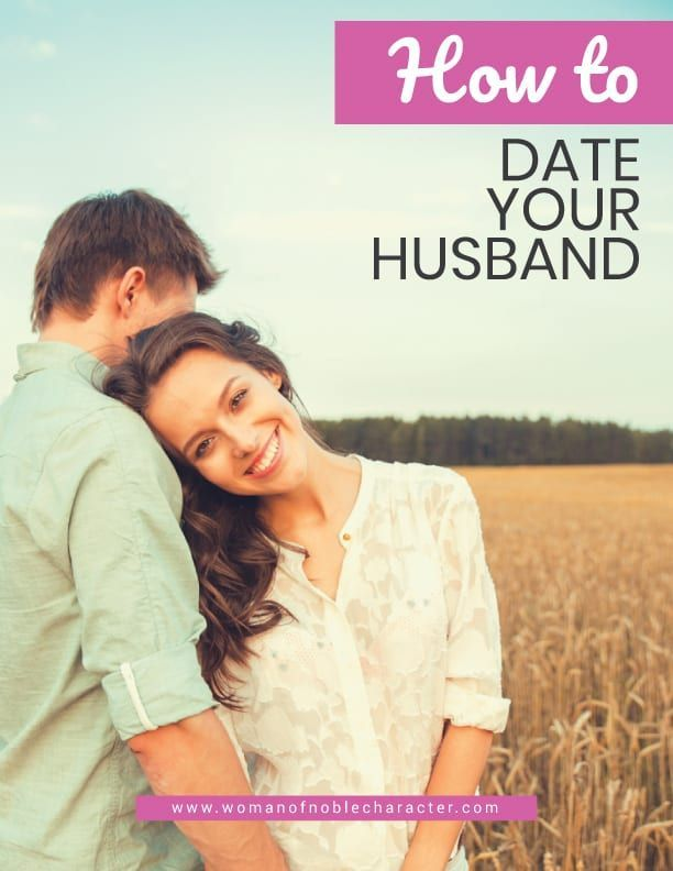 Nein zu dating christian