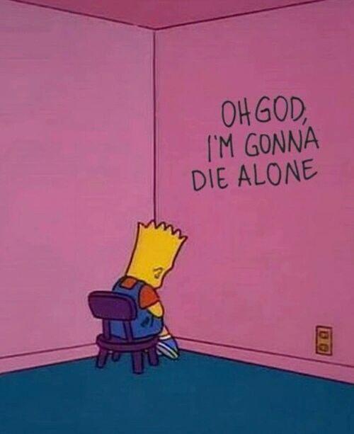 Bart Simpson … | Pinteres…