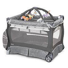Chicco Lullaby Lx Play Yard Cubes Baby Stuff Chicco