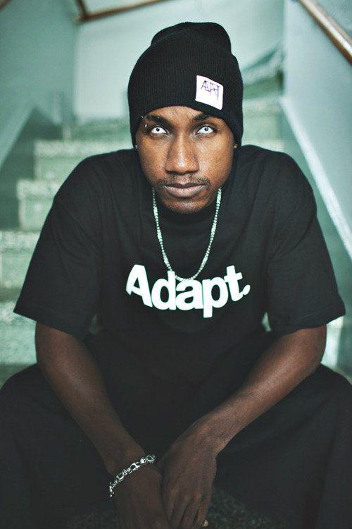 Pin By Brittaaaanny On Boys Boys Boys Hopsin Rap Music Hip Hop Hip Hop Music Videos