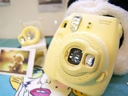 instax life - Google Search