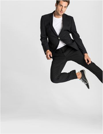 Offizieller bugatti Onlineshop Herren und Damen Mode