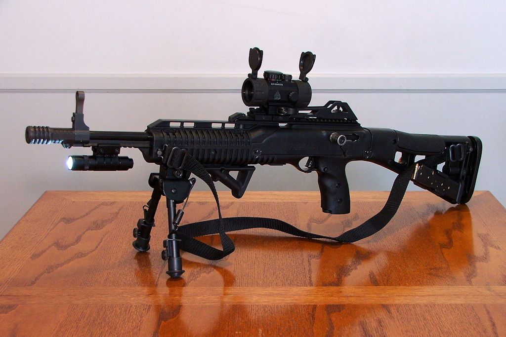 hi point carbine tactical - Google Search | Random Resources