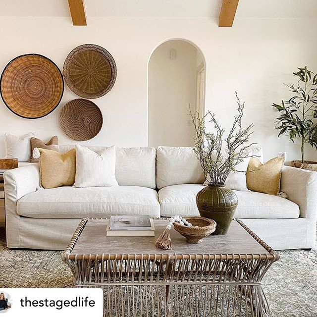 Mathis Brothers Furniture Mathisbrothers Instagram Photos And Videos In 2020 Mathis Brothers Furniture Brothers Furniture Home Decor