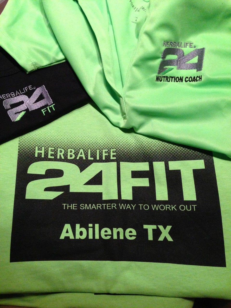 Herbalife 24 Fit Abilene Texas Herbalife Herbalife 24 Fit