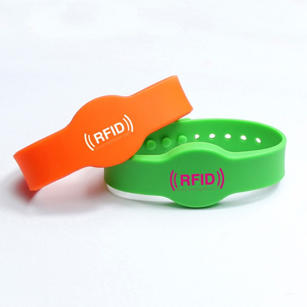bracelet hot wristbands china bracelets rfid zdln nfc manufacturers silicon search in suppliers com made and wristband products
