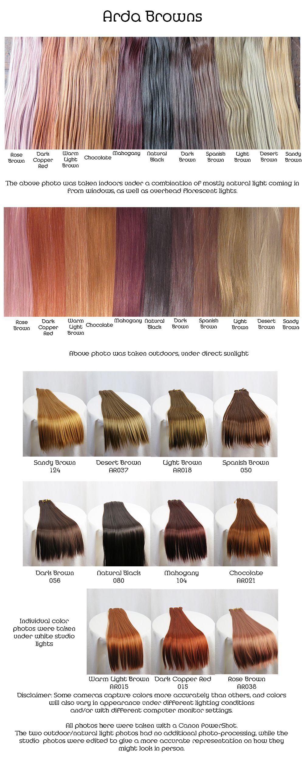 Browns Beautiful Hair Hair Inspiration Hair Looks