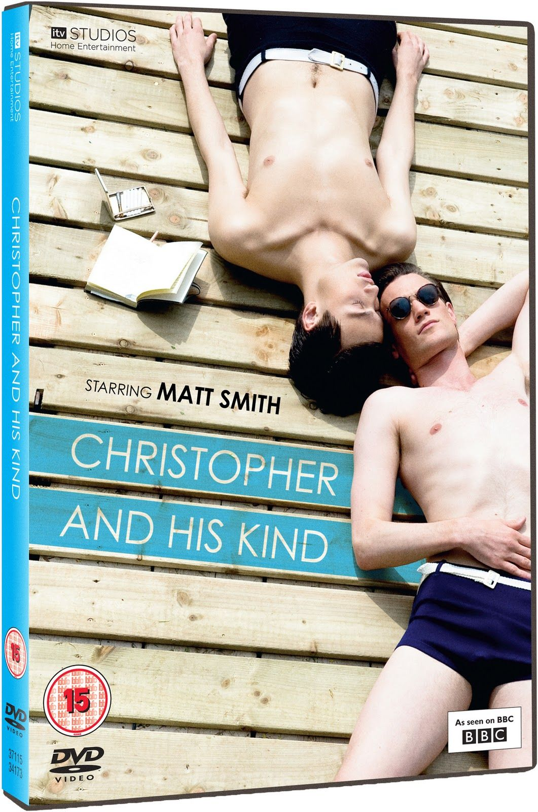 Christopher And His Kind The Doctor Period Drama Gay British People The Bbc Amazing Movie And Couldnt Have Made Me Happier