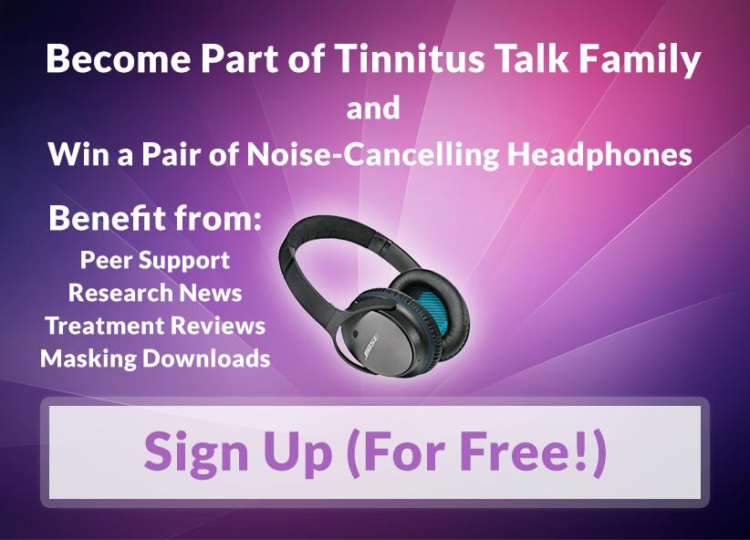 Betaserc (Betahistine) | Tinnitus Talk Support Forum