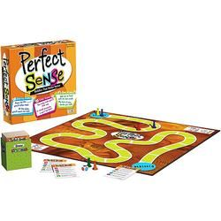Perfect Sense Board Game  $24.97