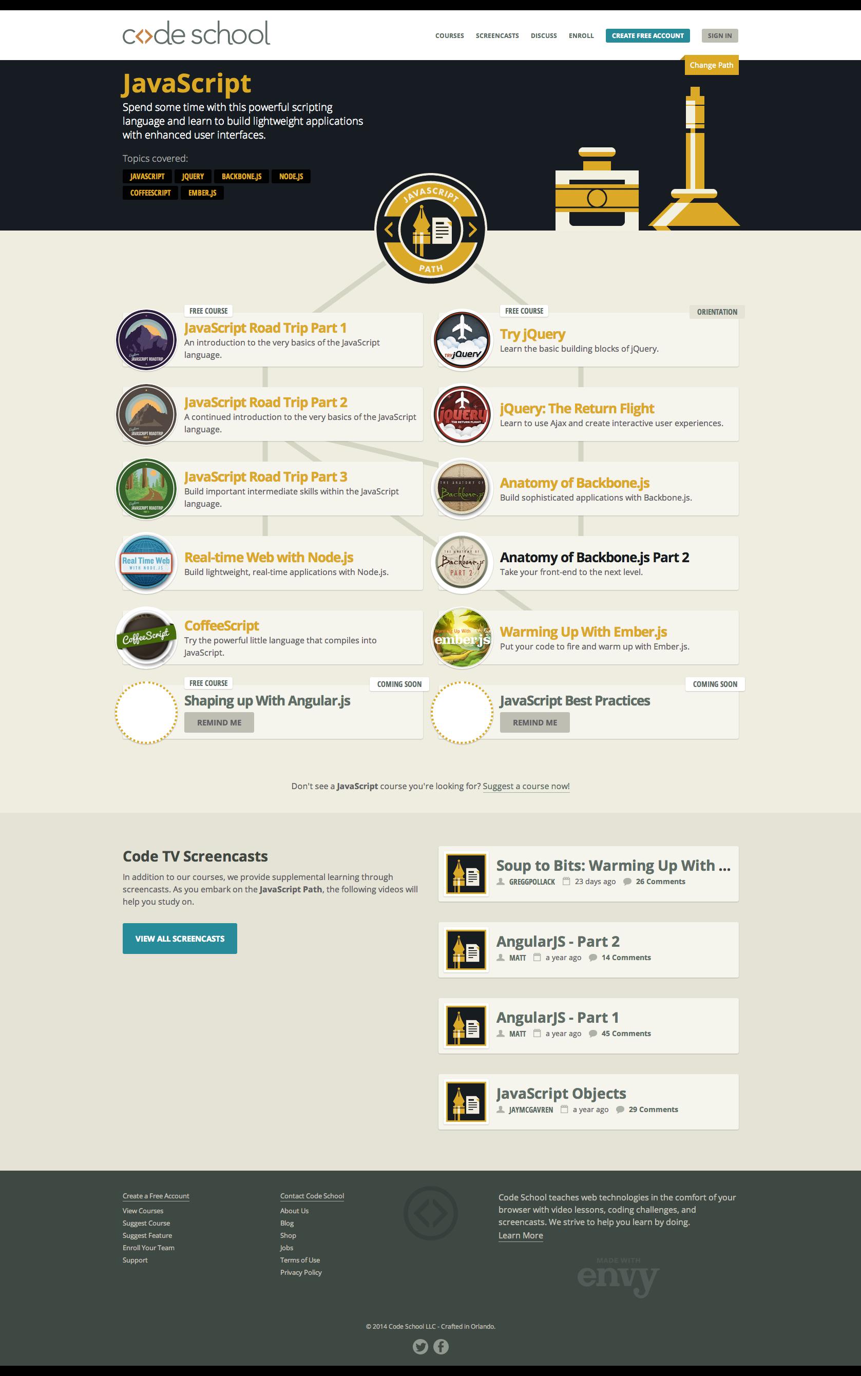 Webflow   Klynt Academy – Benchmark Tutoriels   Pinterest