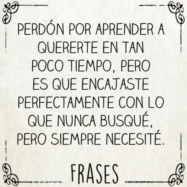 Perdon Frases Pinterest Love Quotes Love Y Frases