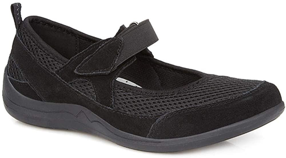 Pin on Trainer Shoes for Women