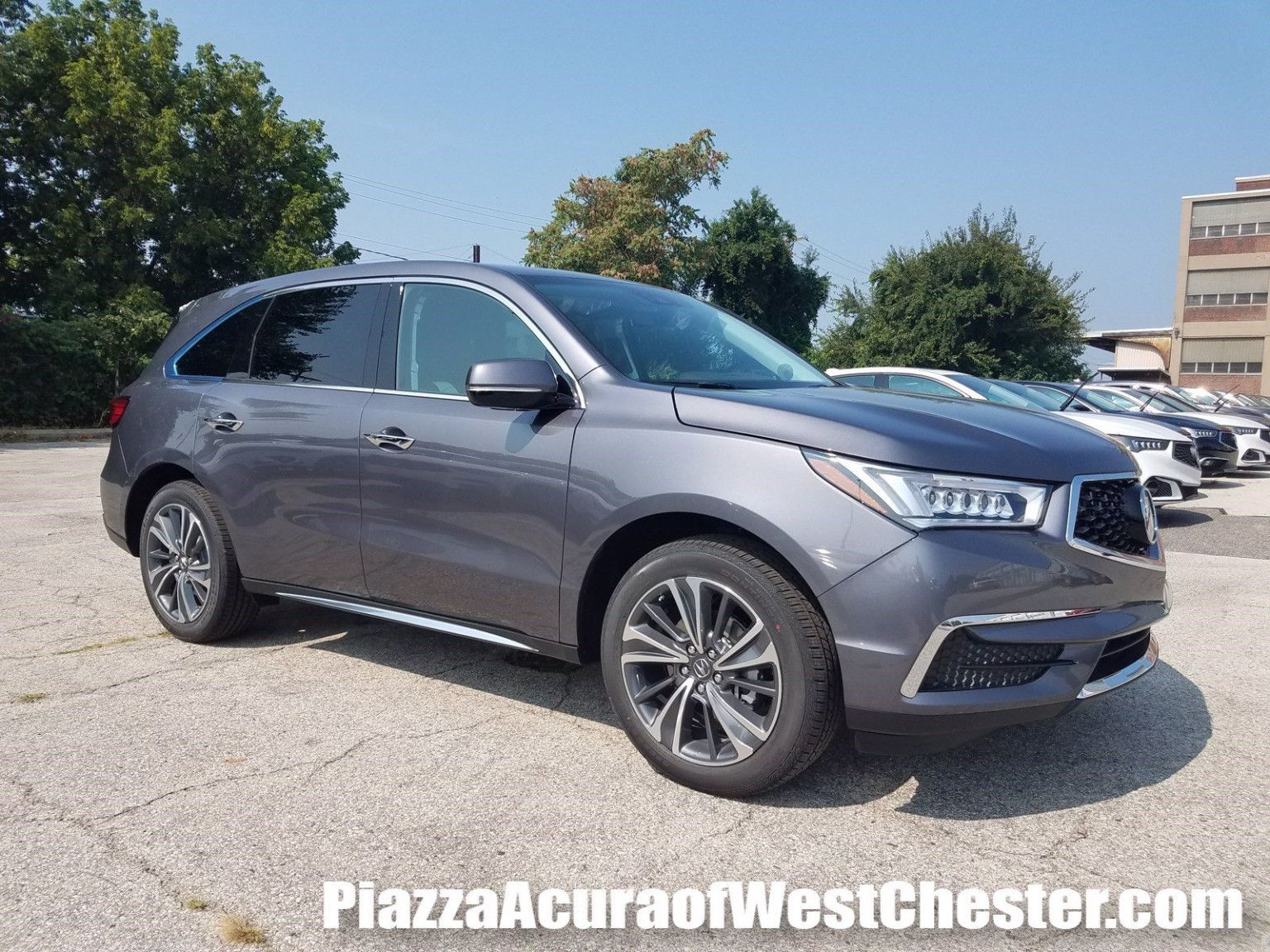 New 12 Acura Mdx Sh Awd With Technology Package For Sale In Ardmore Pa Vin 12j12yd12h12xll02122 In 2020 Technology Package Acura Mdx Acura