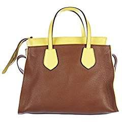 f93ccdb52d2a Gucci women s leather shoulder bag original ramble cellarius brown ...