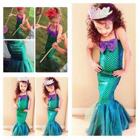 72 diy mermaid ideas mermaid costumes coloring pages dresses and 72 diy mermaid ideas mermaid costumes coloring pages dresses and hairstyles diy craft ideas gardening solutioingenieria Choice Image