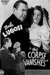 Download The Corpse Vanishes Full-Movie Free