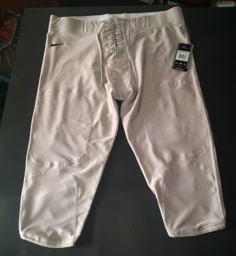 Details about nike team mens size 3xlarge performance