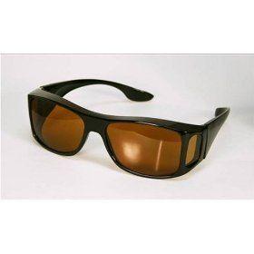 HD Vision WrapArounds Wrap Around Sunglasses: http://www.amazon.com/Vision-WrapArounds-Wrap-Around-Sunglasses/dp/B002FJ3TSY/?tag=vietrafun-20