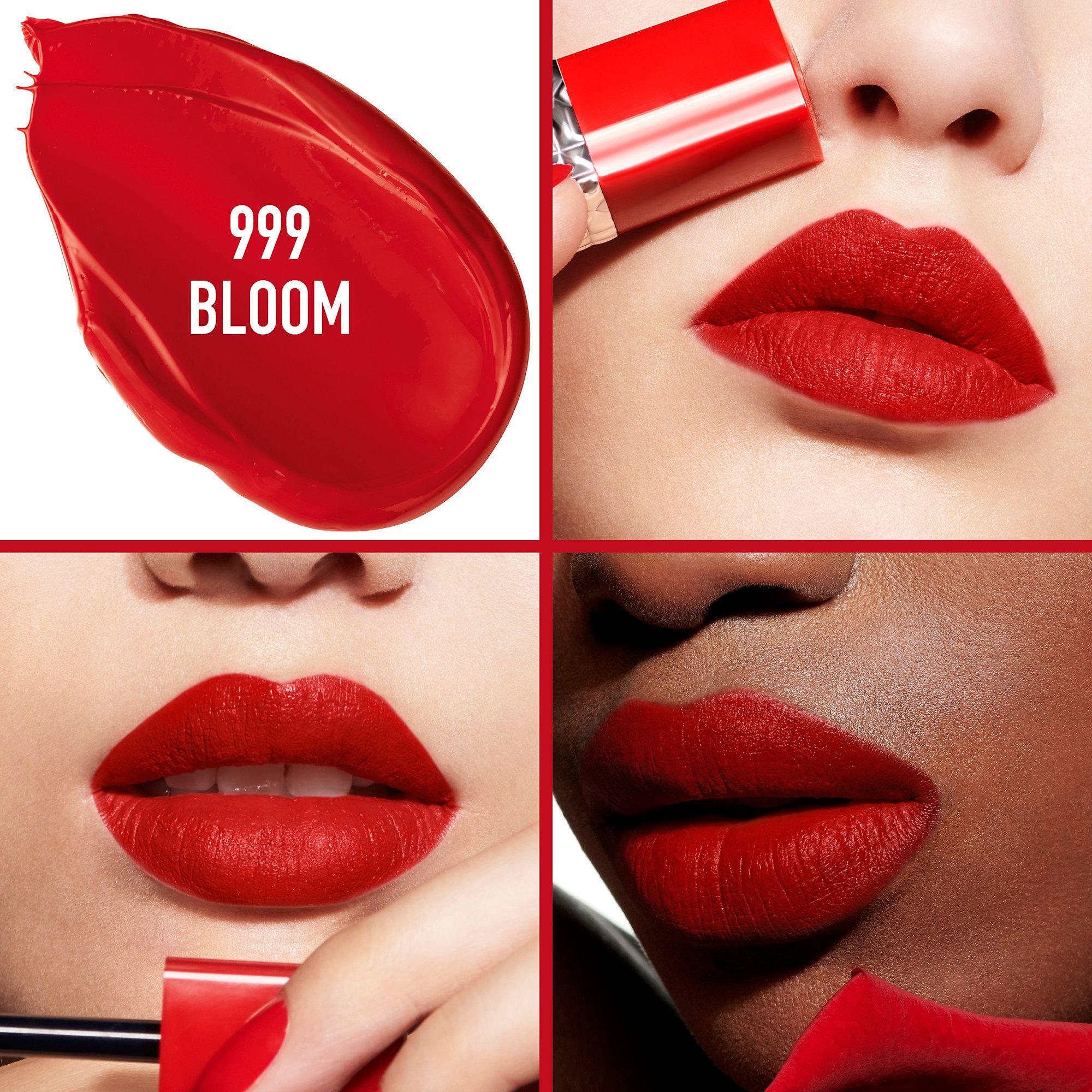 Rouge Dior Ultra Care Liquid Lipstick Dior Sephora In 2020 Red Liquid Lipstick Lipstick Liquid Lipstick