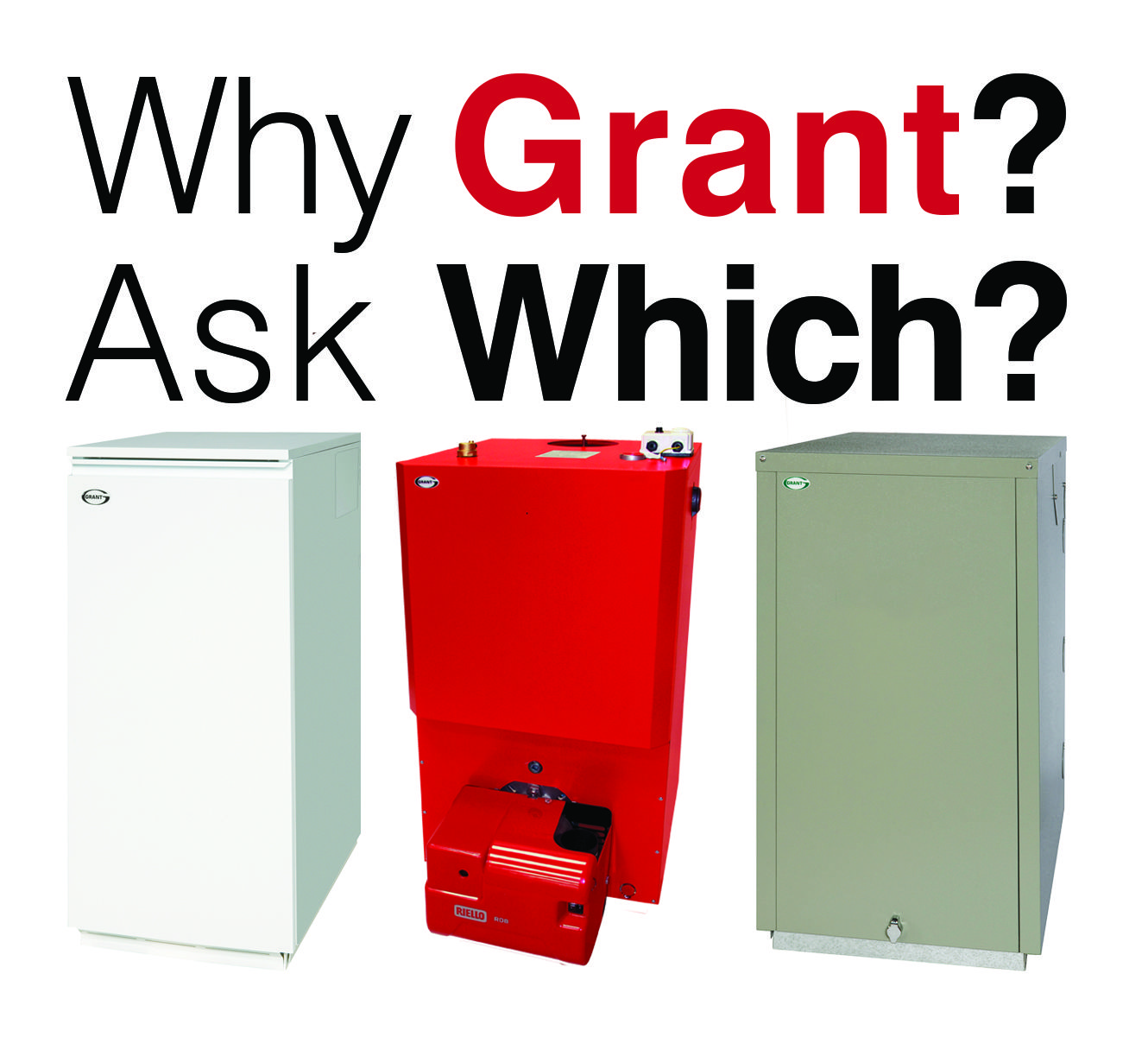 63 oil boilers. 63 Which? Best Buys Consumer group Which? has ...