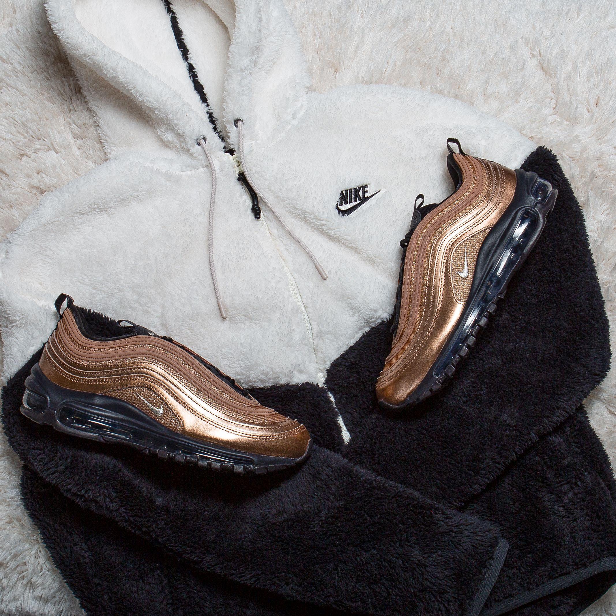 Pin by Darian Rucker on Shoes Nike air max 97, Nike air