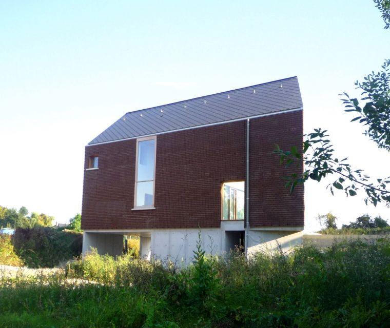 Besoin du0027inspiration pour construire ou rénover votre maison