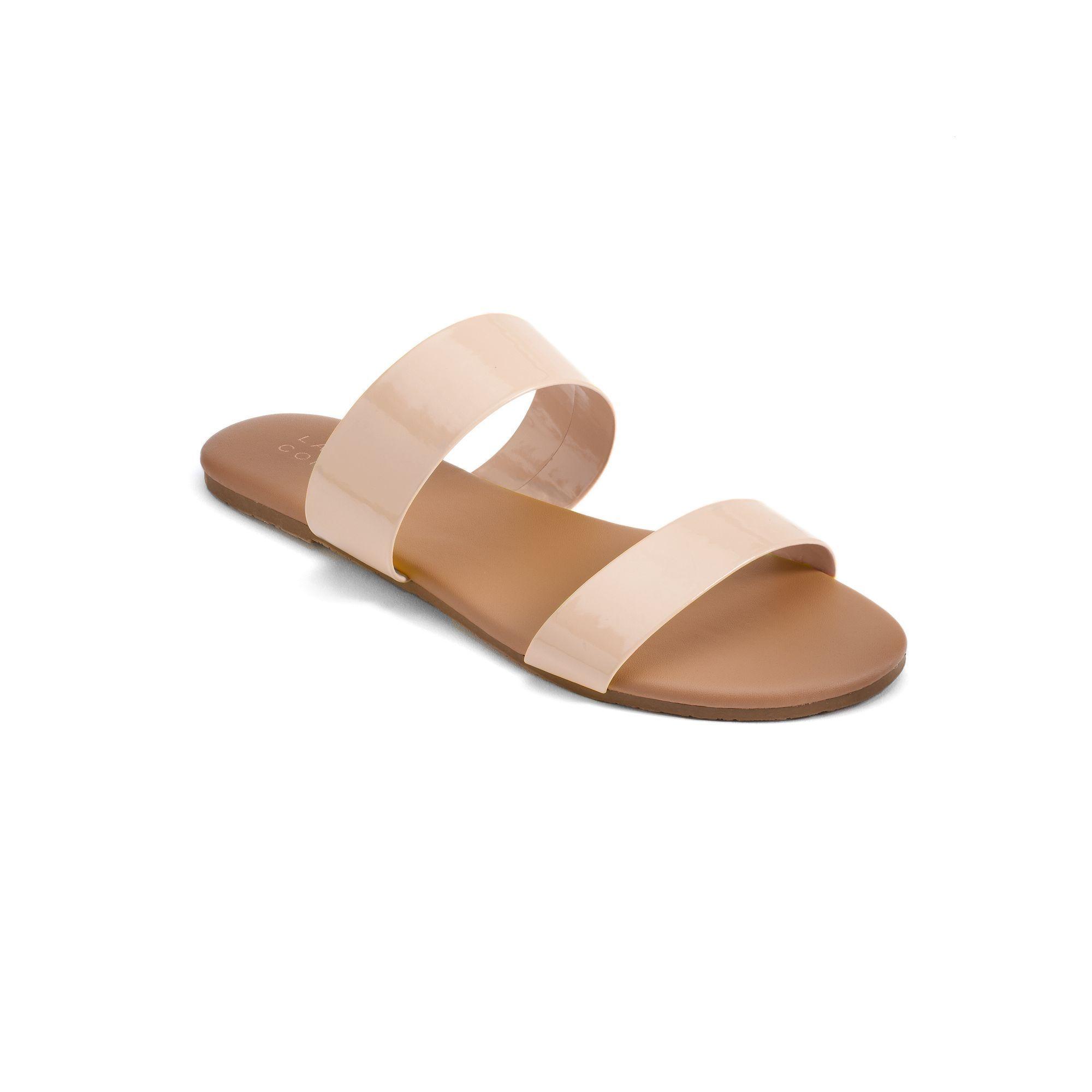 3f1ebe49e267d LC Lauren Conrad Firefli Women s Sandals