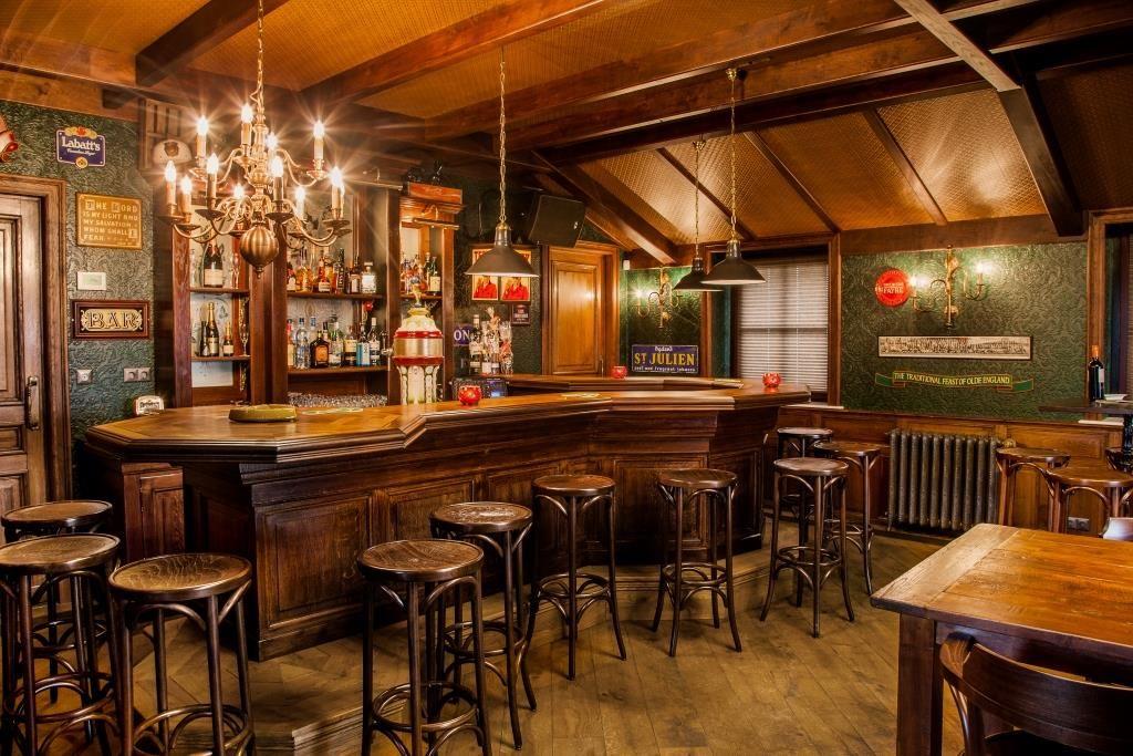 grand caf interieur interieurbouw engelse kroeg bruin caf horecainterieurbouw architectural antiques