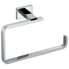 Level Towel Ring Wall Mounted  (LEV-181-C/P)