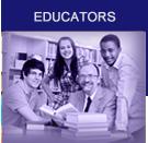 Educators Community