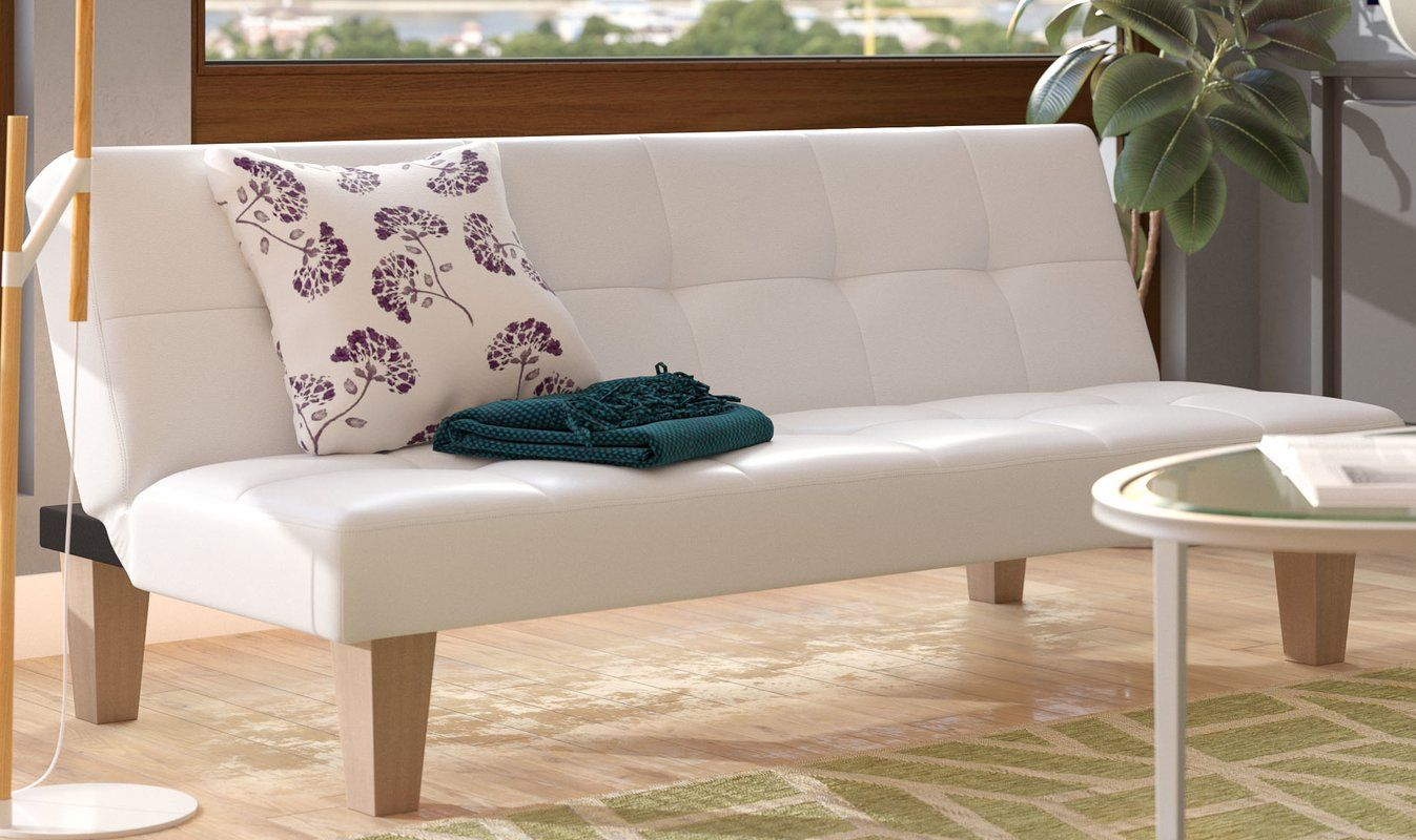 Roberto Convertible Sofa | Girl Room in 2019 | Sofa, Sofa ...