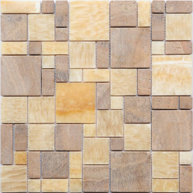 Foyer Tile Design Ideas New Designs ... | House Redo Products ...