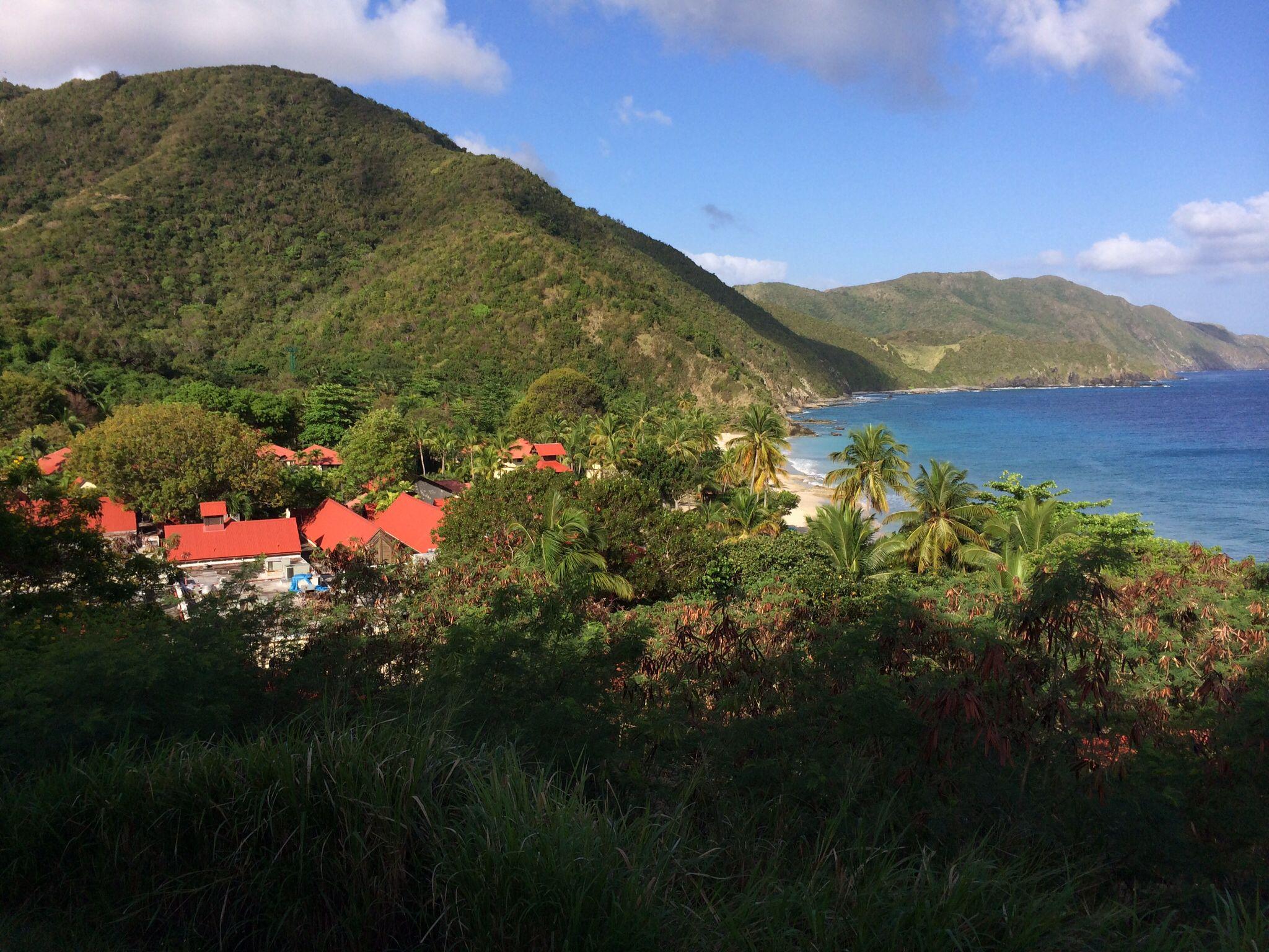Renaissance Marriott Carambola Beach Resort St Croix Usvi Favorite Places Amp Spaces