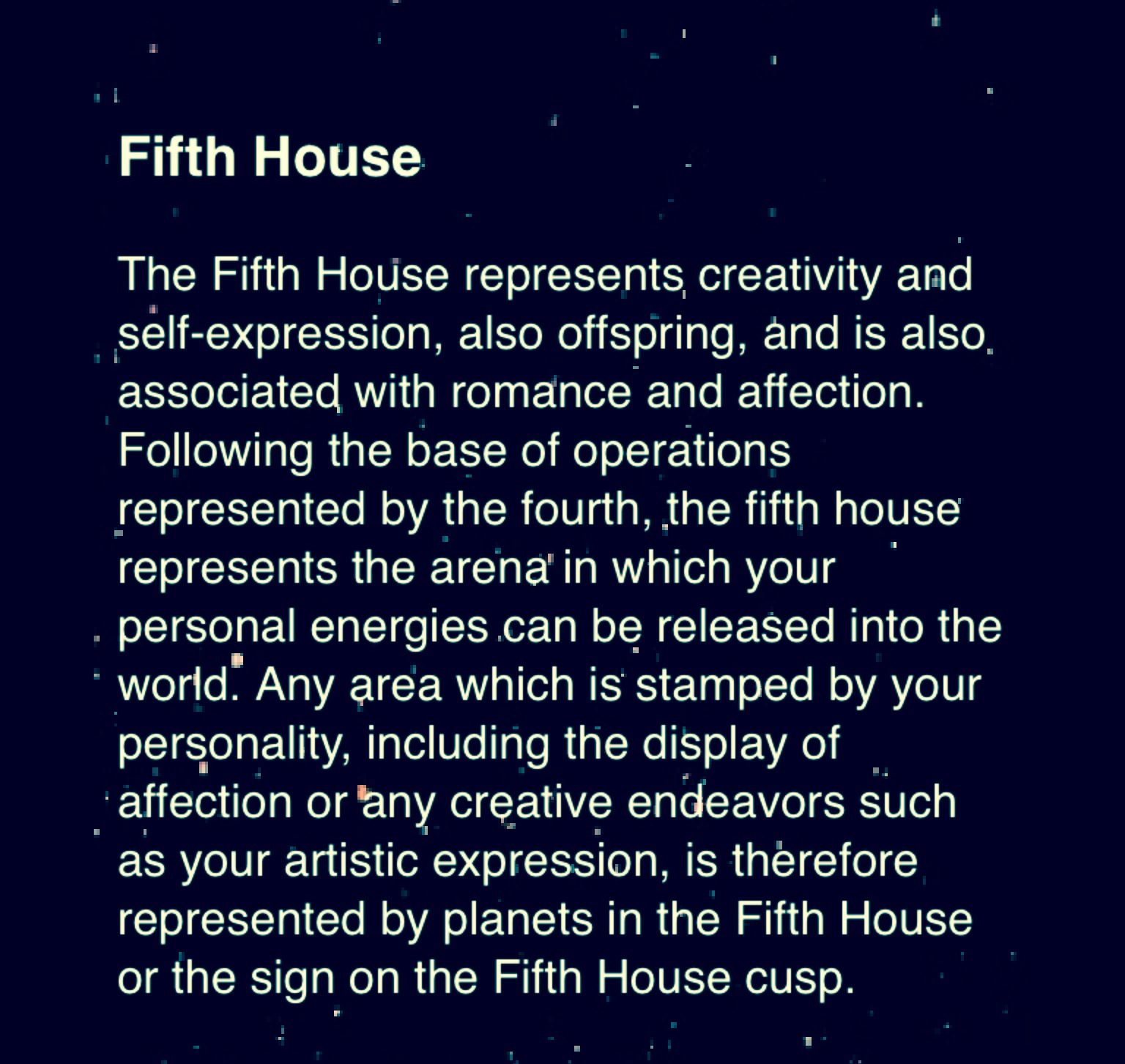 Pin By ᗪᗩﬡᓮᙓᒪᒪᙓ On Astrology