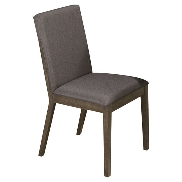 DwellStudio Rain Side Chair | DwellStudio