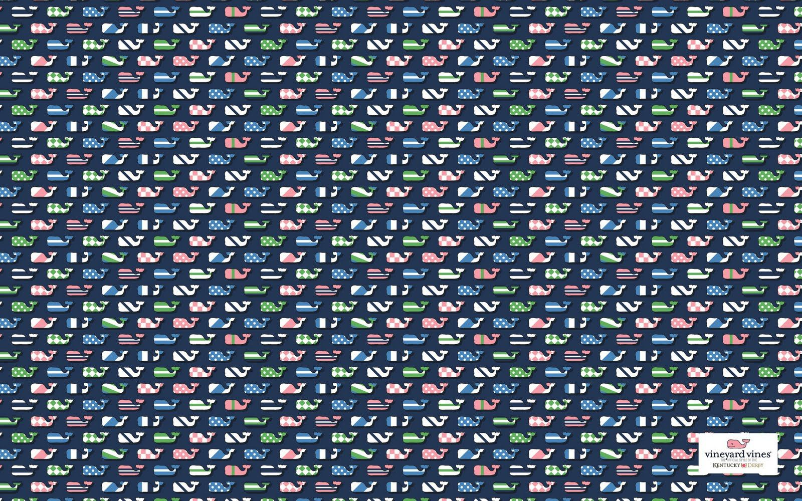 vineyard vines wallpaper wwwpixsharkcom images
