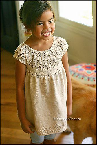 Anya Dress Pattern By Suzie Sparkles Amazing Gadgets Pinterest