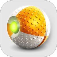 Unpixelate (3D puzzle) by DeNA Co., Ltd.