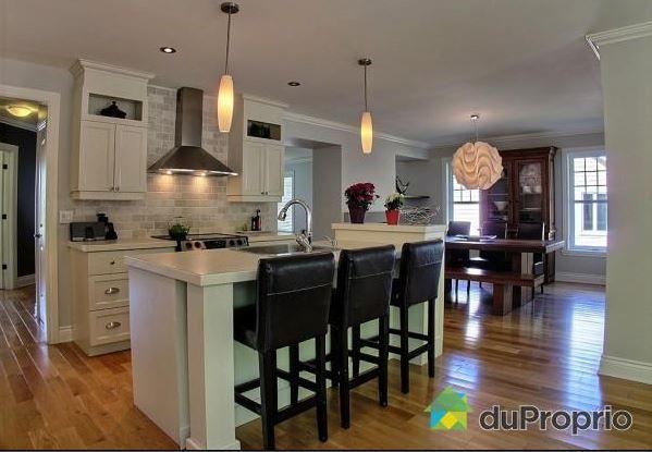 20 questions poser lors de la visite d 39 une maison maison a vendre pinterest maison a. Black Bedroom Furniture Sets. Home Design Ideas